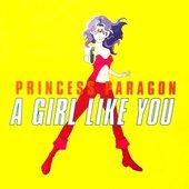 Princess Paragon