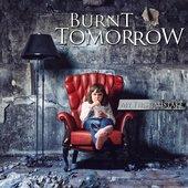 Burnt Tomorrow