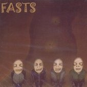 Fasts