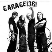 GARAGE1361