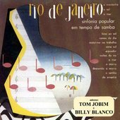 Sinfonia Do Rio De Janeiro - A Montanha O Sol E O Mar