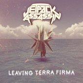 Jetpack Assassin - Leaving Terra Firma