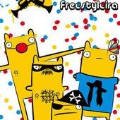 Freestyleira