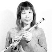 Jun Chiki Chikuma