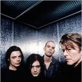 Placebo. Featuring David Bowie