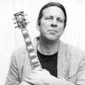 Phil Miller