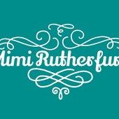 Mimi Rutherfurt