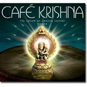 Cafe Krishna