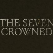 The Seven Crowned Logo