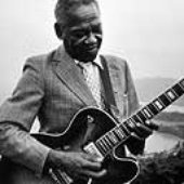 Ernest Ranglin & The African Jazz Pioneers