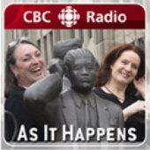 CBC Radio: The Best of As It Happens