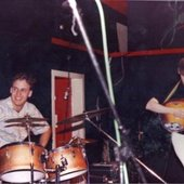 Television Personalities 2