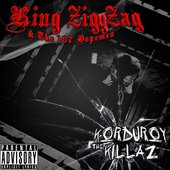 King Zigg Zag