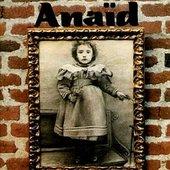 Anaïd