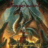 Thundersword