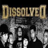 DissolveD (HC/Punk)