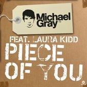 Michael Gray feat. Laura Kidd