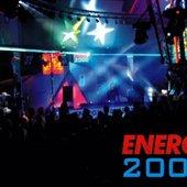 Energy 2000 Mix 13