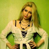 Laura Promo 2009