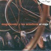 Moguilevsky Y Los Acusticos
