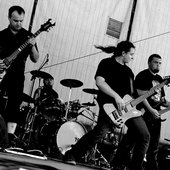 Targi Music Media 2010 fot. Marcin Barnabas