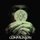 COMMUMNION - WITCH HOUSE.COM