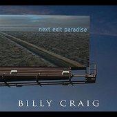 Next Exit Paradise