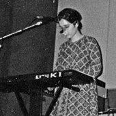 Lida Husik