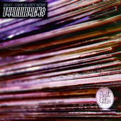 http://beatgates.bandcamp.com/album/throwback-2012
