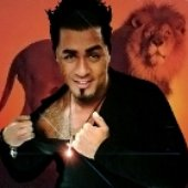 DSDS - Mike-Leon