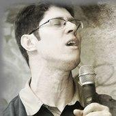 David Cerqueira
