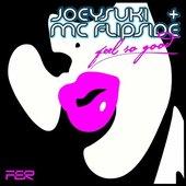 JoeySuki & MC Flipside