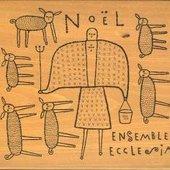 Ensemble Ecclesia