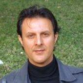 Roberto Riccò