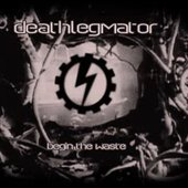 Deathlegmator