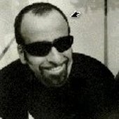 Julio D'Escrivan