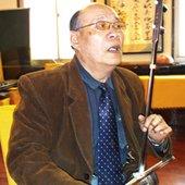 Wang Yiqin