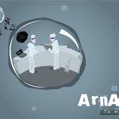 ArnAck
