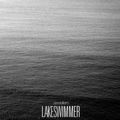 Lakeswimmer