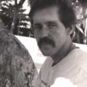 Petrúcio Maia