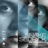 Snake Sedrick & Emze Hack