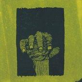 manual pouco prático do desapego (2014)