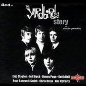 The Yardbirds Story, Part 1