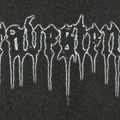 Gravestench