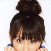 Ai-chan Nov 2009