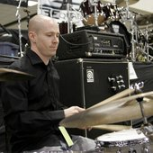 Chris Pennie