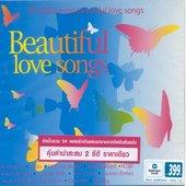 Beautiful Love Songs