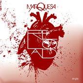 2011 - Marquesa -  Reload (single)