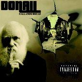 Donall