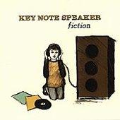 Key Note Speaker